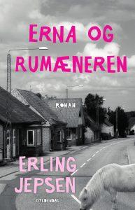 Erling Jepsen Erna og Rumænien