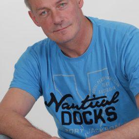 Frank Martinsen