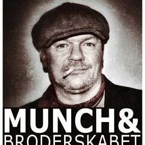 Anders Munch
