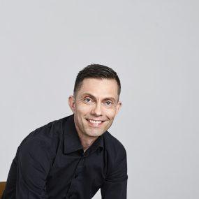 Carsten Juul