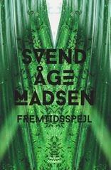 Svend Åge Madsen Fremtidsspejl