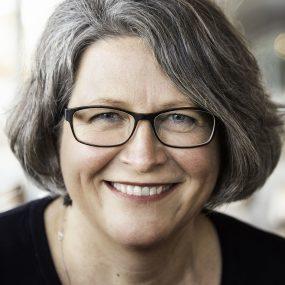 Karin Palshøj