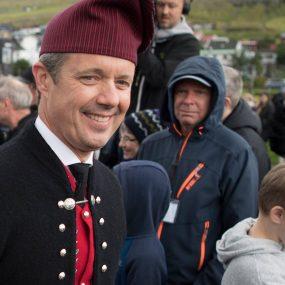 Jan Körner