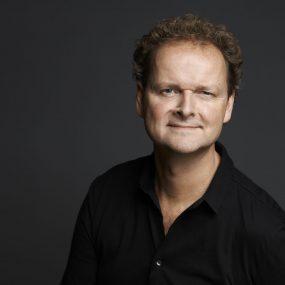 Rasmus Emborg