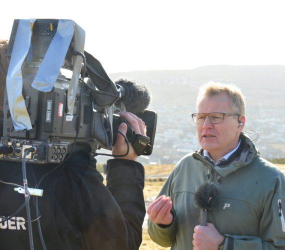 Søren Vallentin Jacobsen