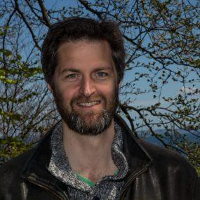 Christian Dietrichsen