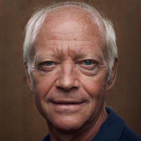 Bengt Holst
