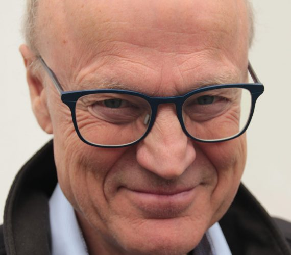 Preben Lund