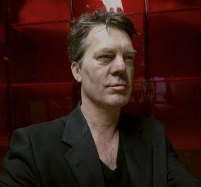 Lars Mikkes