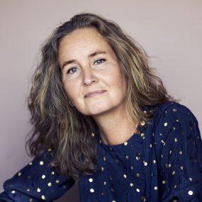 Birgitte Wulff