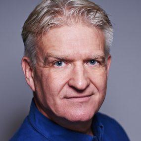 Henrik Bjørn